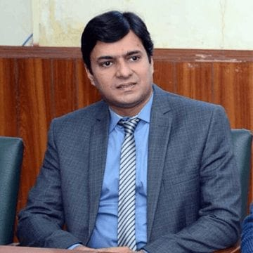 dr-ashar-alm