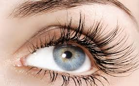 Eyelash Hair Transplant in Islamabad