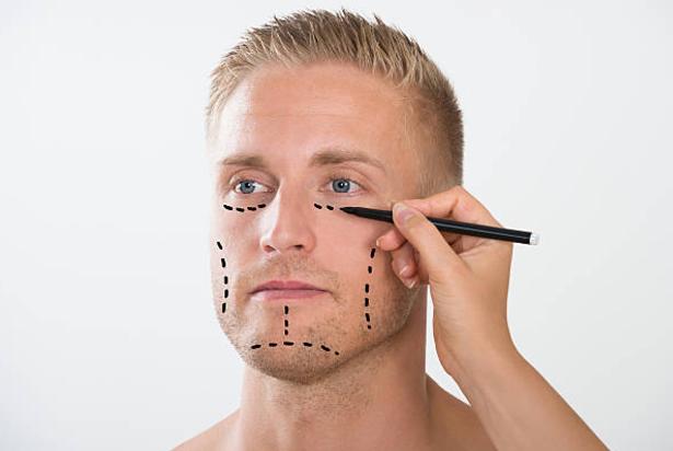 Facial-Reconstructive-Surgery in Islamabad, Rawalpindi, Peshawar & Pakistan