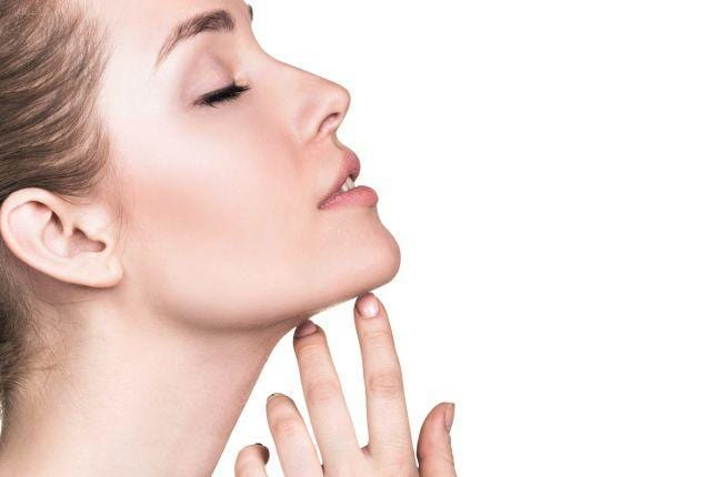 double chin removal in islamabad, rawalpindi, peshawar & Pakistan