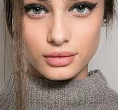 lip augmentation in islamabad, Rawalpindi, Peshawar & Pakistan