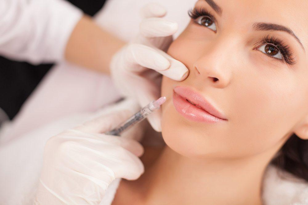 Botox Injections in Islamabad, Rawalpindi, Peshawar & pakistan