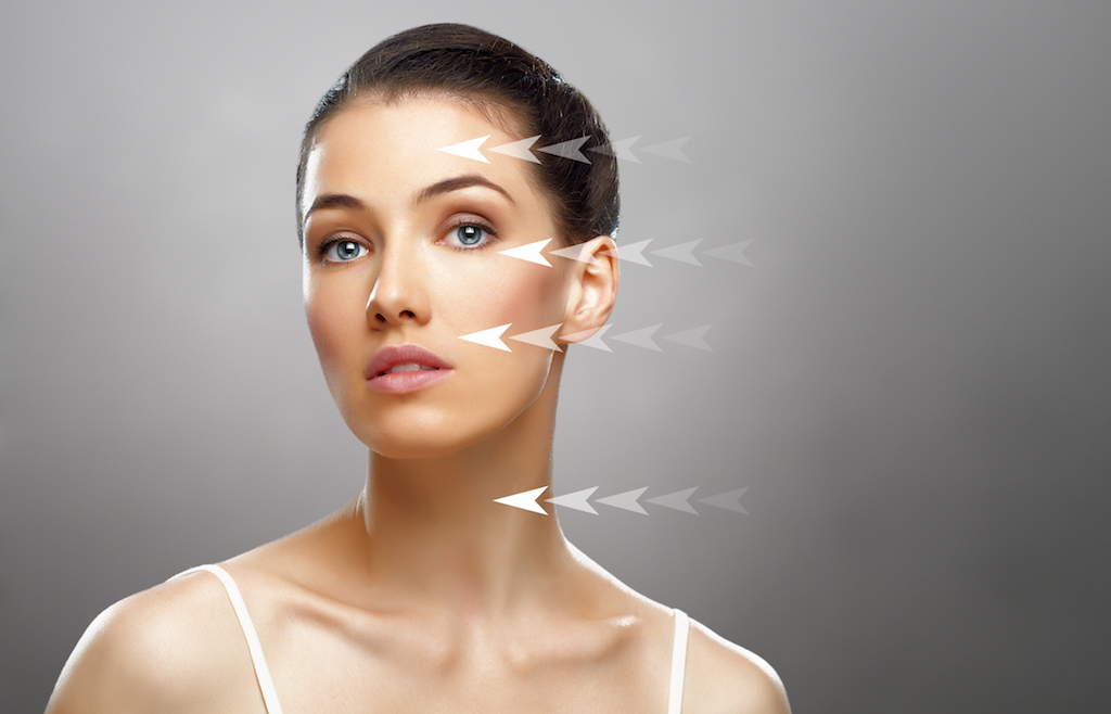 Facelift Rejuvenation in Islamabad, Rawalpindi, Pakistan