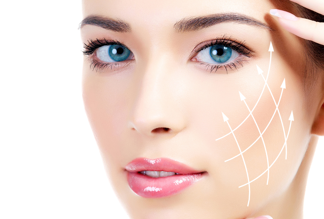 Non-Surgical-Facelift in Islamabad, Rawalpindi & Pakistan