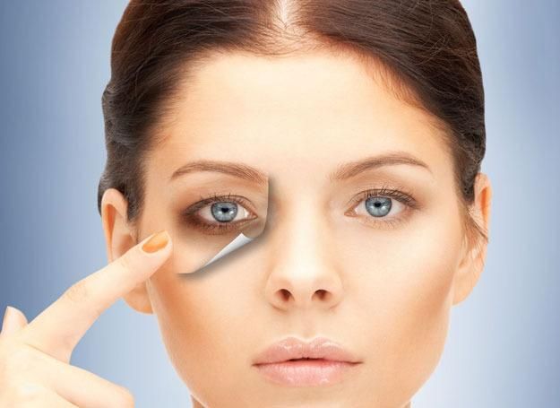 Dark Circles Treatment in Islamabad, Rawalpindi, Peshawar & Pakistan