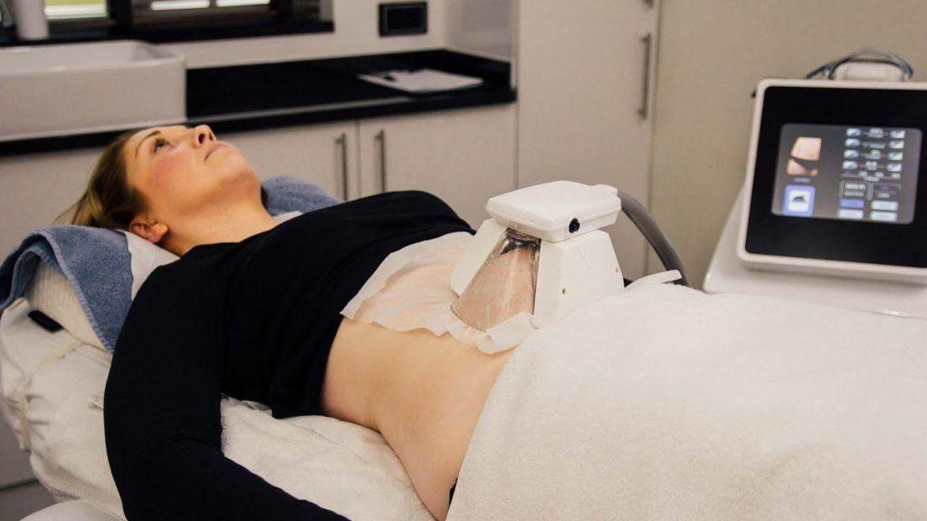 3D Liposuction in Islamabad, Rawalpindi