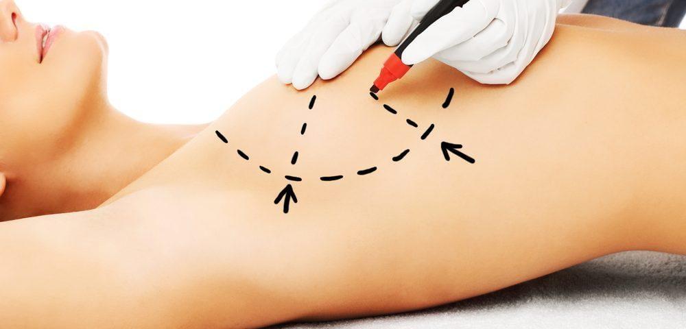 cosmetic surgery in rawalpindi